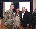 29th Combat Aviation Brigade Welcome Home Ceremony (26626833227).jpg