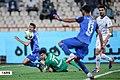 2HT, Esteghlal FC vs Esteghlal Khouzestan FC, 1 May 2019 - 36.jpg