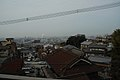 2 Chome-1 Kamiishikirichō, Higashiōsaka-shi, Ōsaka-fu 579-8012, Japan - panoramio.jpg