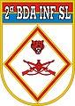 2a Bda Inf SL.jpg