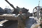 2nd Tanks amphibious ride to USS San Antonio 120201-M-BS001-055.jpg
