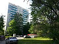 3-й микрорайон Зеленоград 2015.jpg