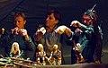 3.9.16 3 Pisek Puppet Festival Saturday 115 (29349570002).jpg