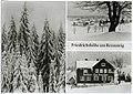 30159-Neuhaus-1978-Friedrichshöhe am Rennsteig-Brück & Sohn Kunstverlag.jpg