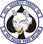302 Security Forces Sq emblem.png