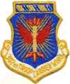302d Troop Carrier Wing Emblem.png