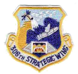 306th Strategic Wing - Image: 306thstragegicwing