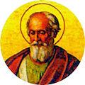 31-St.Eusebius.jpg