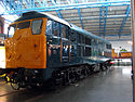31018 at the NRM York.JPG