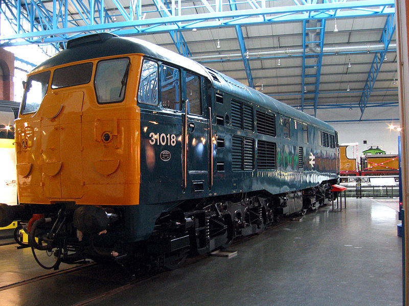 File:31018 at the NRM York.JPG