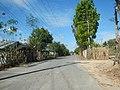 3121Gapan City Nueva Ecija Landmarks 11.jpg
