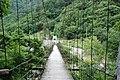 313, Taiwan, 新竹縣尖石鄉秀巒村 - panoramio.jpg