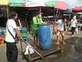3179Baliuag, Bulacan Proper 37.jpg