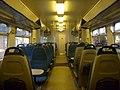 319217 Standard Class Internal.JPG
