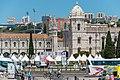 33256-Lisbon (35459185513).jpg