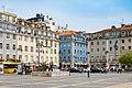33852-Lisbon (36128680341).jpg
