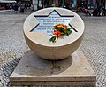 33856-Lisbon (35430184694).jpg