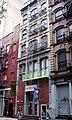 34 Howard Street.jpg