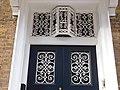 34 Queen Anne's Gate, London 3.jpg