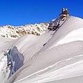 3571 m. Швейцария - panoramio.jpg