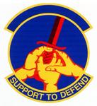 35 Logistics Support Sq (later 35th Maintenance Operations Sq) emblem.png