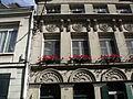 35 rue Delsaux (1er étage) Valenciennes.jpg