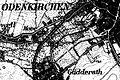 376 Güdderather Mühle Neuaufnahme.jpg