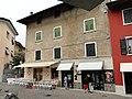38069 Torbole TN, Italy - panoramio (23).jpg
