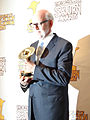 38th Annual Saturn Awards - Frank Oz (14135277386).jpg