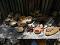 3Cobá - Village Traditional Maja Food.JPG