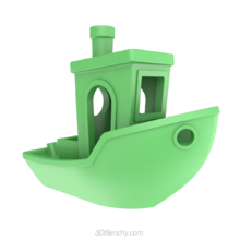 3DBenchy.png