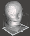3D print area 113047.png