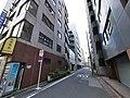 3 Chome Kanda Nishikichō, Chiyoda-ku, Tōkyō-to 101-0054, Japan - panoramio (2).jpg