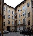 3 Franka Street, Lviv (03).jpg