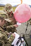 3rd Air Support Operations Squadron assesses climate conditions for airborne operations 160920-F-YH552-004.jpg