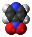 4-Nitropyridine molecule spacefill.png