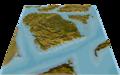 4-Península-Ibérica-Jurásico.png