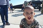 40th CAB deploys more than 1,000 soldiers to Kuwait 151002-A-AB123-001.jpg