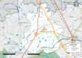 41046-Chaumont-sur-Tharonne-Natura2000-ZPS.png
