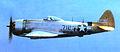 413th Fighter Squadron F-47N Thunderbolt 1945.jpg