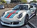4199-Porsche en Casas Novas - Arteixo (Coruña) (16154502528).jpg