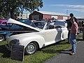 41 Lincoln Zephyr (6089000085).jpg