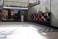 4259viki Dworzec Główny.Przed remontem. Foto Barbara Maliszewska.jpg