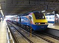 43046 St Pancras to Nottingham 1D47 on platform 3 (15149240564).jpg