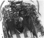 4477th Test and Evaluation Squadron - MiG-21MF Cockpit.jpg