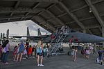 44th FS hosts career day for elementary students 160516-F-DD647-139.jpg