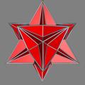 44th icosahedron.png