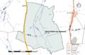 45-Saint-Hilaire-sur-Puiseaux-Routes.png
