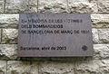 45 A les víctimes dels bombardeigs, c. Carme.jpg