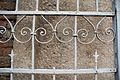 4634viki Kościół w Brzezince. Foto Barbara Maliszewska.jpg